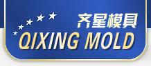 湖北齐星ope体育官网注册制造股份有限公司