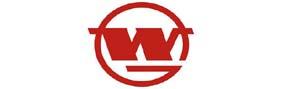 武钢集团襄阳重型装备材料有限公司