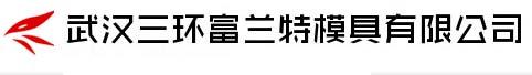 武汉三环富兰特ope体育官网注册有限公司