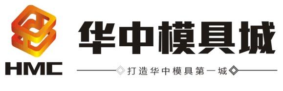 湖北婺商ope体育官网注册城开发有限公司