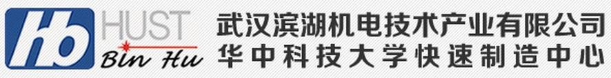 武汉滨湖机电技术产业有限公司