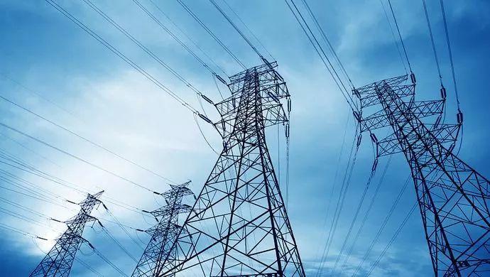 7月1日起湖北进一步下调一般工商业电价